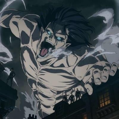conversion-monster-alter-ego-monster-The-Attack-Titan