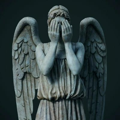 conversion-monster-alter-ego-monster-weeping-angels