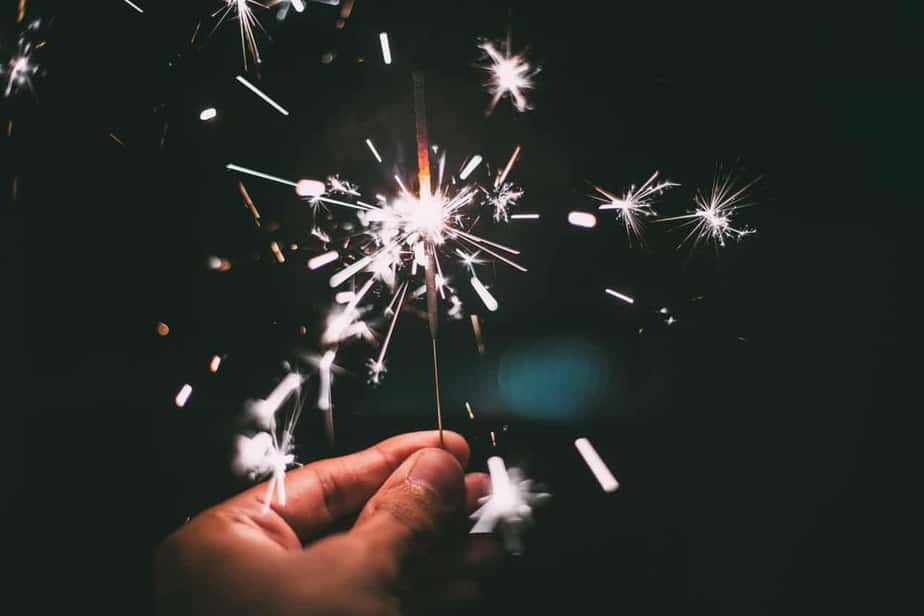 Inside Sales Agents Can Help Your New Year's Resolutions