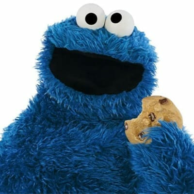 conversion-monster-cookie-monster